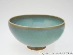 中国古代茶具文化|陶瓷茶具