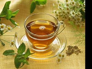 茶叶知识视频-有关茶叶的知识