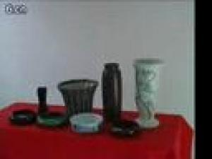 茶艺教学|插花技巧