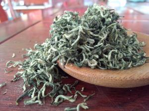 无锡毫茶|江苏名茶
