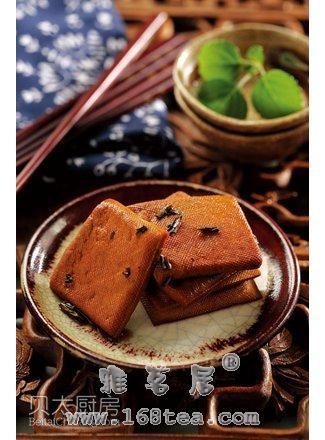 茶香豆腐干.jpg