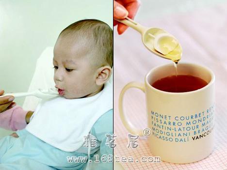春季预防儿童长水痘