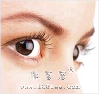 不容忽视的眼睛健康