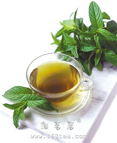专家建议  喝茶需辨清体质适当饮用