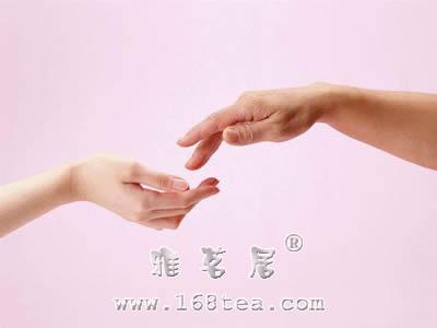 弹手指的保健功效