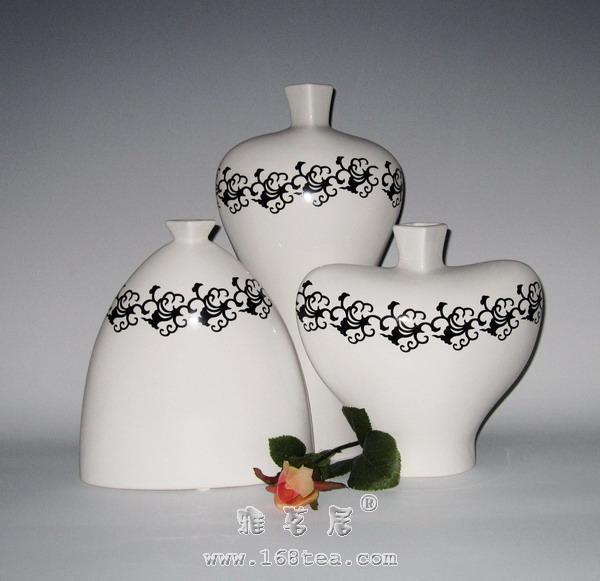 艺术陶瓷收藏
