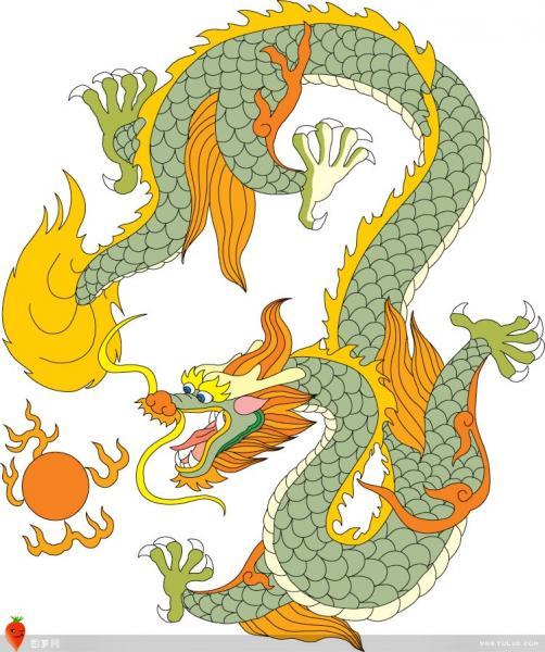 对近代中国文化的检讨