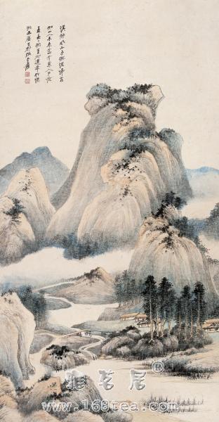 传统文化教育应该学习古汉语