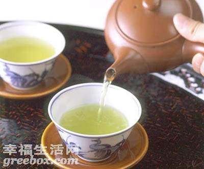 苏州茶馆--江南水乡的风情