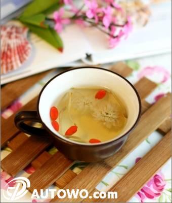 什么是中国茶道?