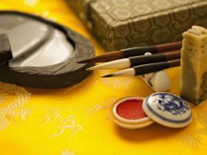 中国茶道|佛茶茶道精神|茶文化