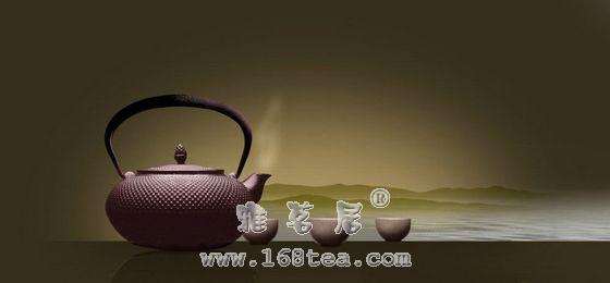 茶文化研究|《碧岩录》对日本茶道文化的影响