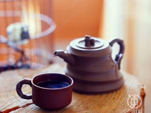 福建茶文化 |茶道知识