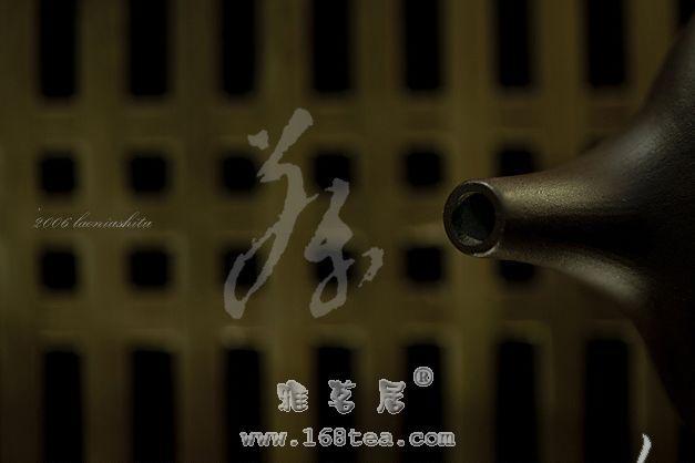 马守仁论茶艺|茶艺表演的内涵