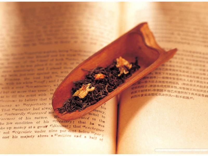 谁是第一个人工种植茶叶的人呢?