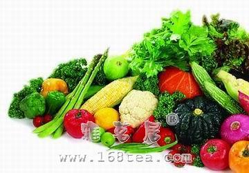 减肥期解馋小零食