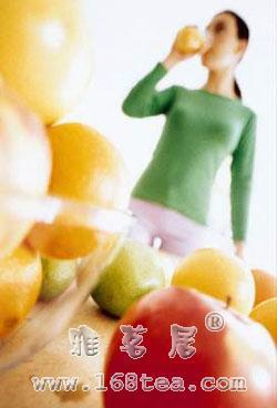 三餐饮食健康原则  不发胖