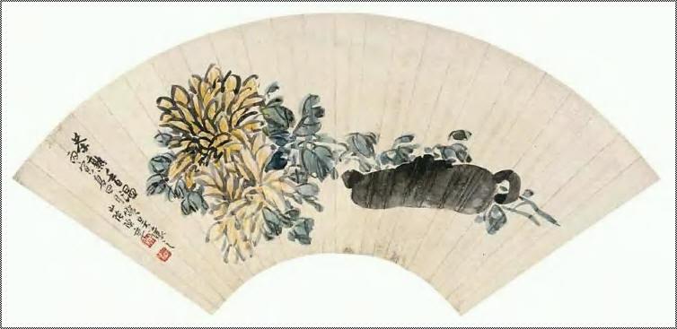 《茶 疏》中介绍的炒茶工艺