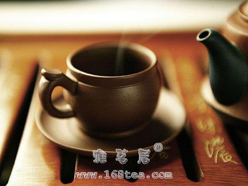 茶禅一味|茶喝三道 杯有余香|人生感悟