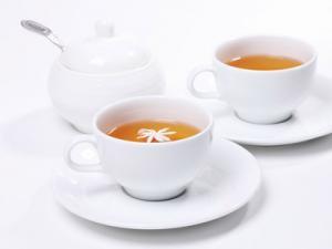 禅茶文化|心素如简,人淡如茶|品味人生