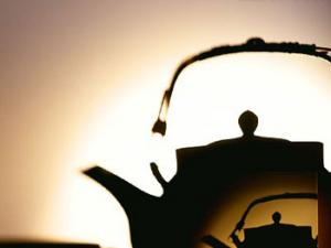 圆悟克勤禅师的禅茶一味|禅茶文化