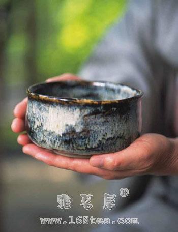 禅茶一味:禅心无凡圣,茶味古今同| 茶文