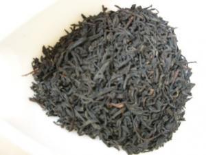 正山小种茶叶图片