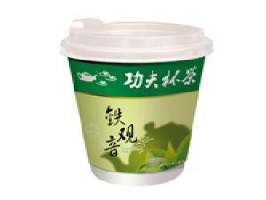 玫瑰菊花茶—清热解毒美容养颜