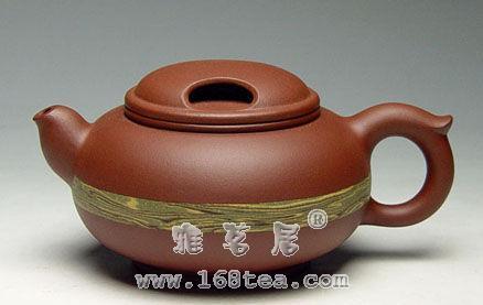 浅谈紫砂壶的绞泥工艺|紫砂壶制作过程