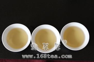 解读曼松贡茶8800元/套的价值