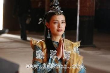 则道联手CCTV发现之旅频道《纪录东方》栏目 揭秘曼松贡茶山神秘历史