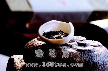 盘点2013年涨幅最大普洱茶