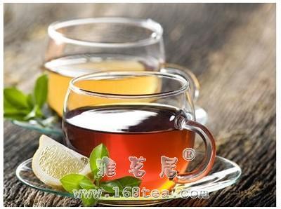 浓茶养生治病妙招|茶疗