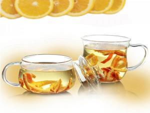 治消化不良药茶方|茶疗养生