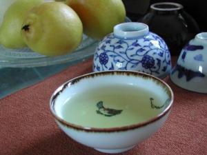 福建乌龙茶介绍 平和白芽奇兰茶视频