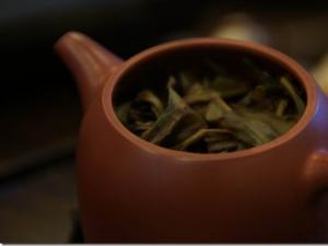 凤凰单丛分类|蜜兰香单丛茶特征(单枞)