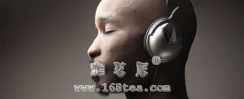 音乐疗法概述