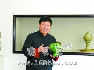 黄海涛:沉香不代表香文化