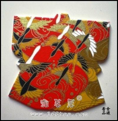 日本香道游戏:竞香、十种香、组香|日本香文化