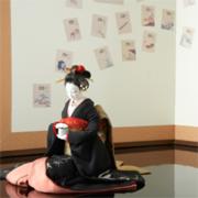日本香道|日本香文化