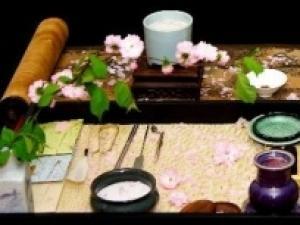 日本香道文化起源|香文化