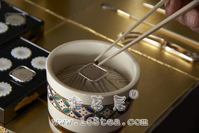 日本香道的源起和发展|香文化