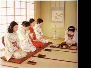 日本香史:日本香文化源于中国