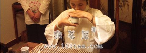 中华香道协会开设香道师培训班(2014招生简章)