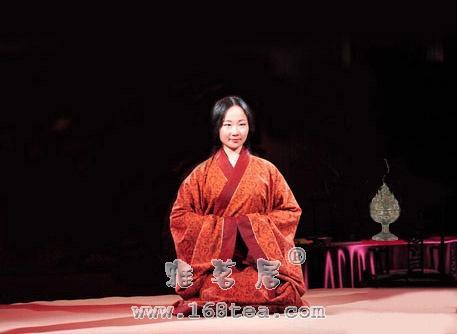 上海市香艺研究所香艺师课程|香道培训