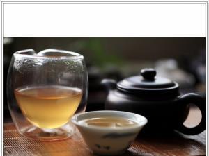 冬日品茶图片